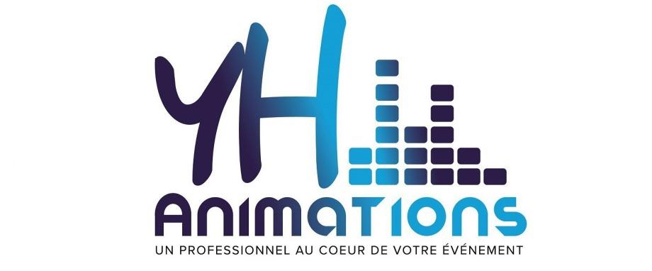 Salon du mariage de Boulogne sur mer - Salle de la Faïencerie